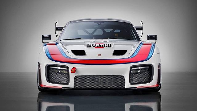 Porsche_935_1 (3)