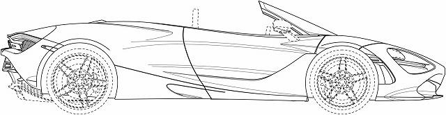 Mclaren-720S-Spider999 (4)