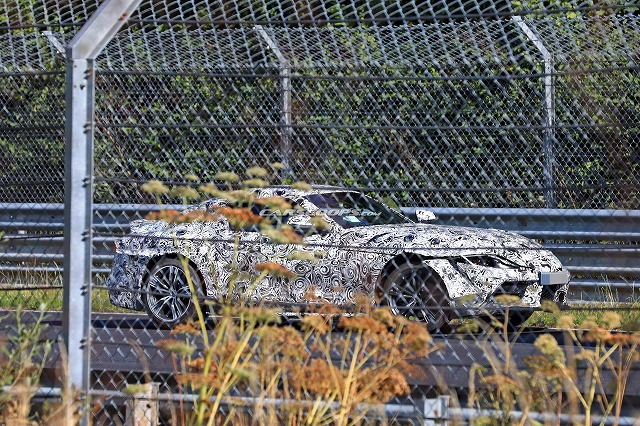 2019-toyota-supra-crash-e.jpg