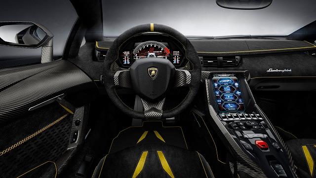 Lamborghini-Centenario-Interior968465468546846.jpg