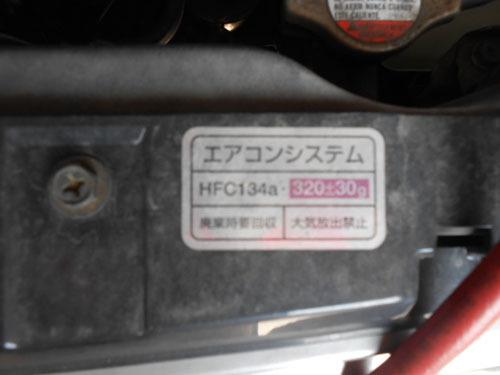 DSCN5382.jpg