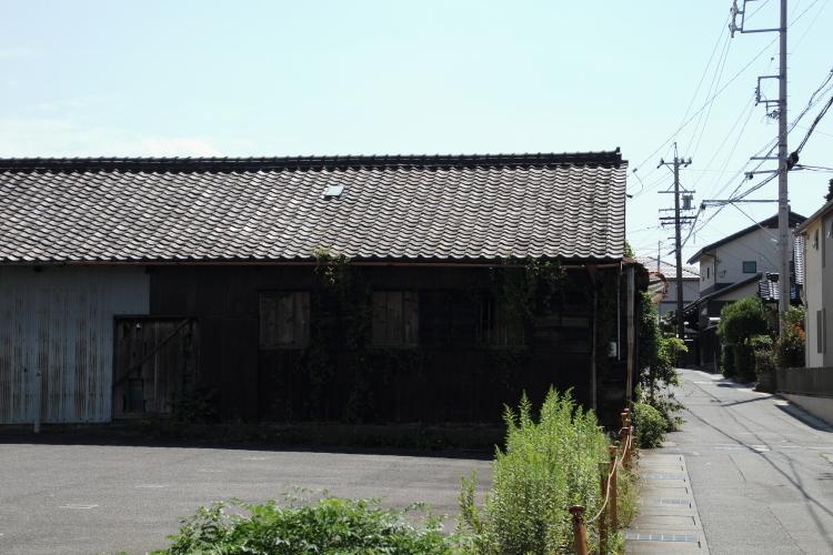 180923-303.jpg