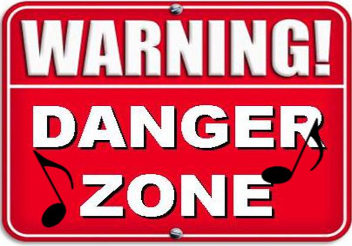 warning-music-danger-zone-1火事との戦争