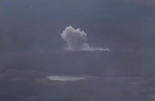 sd-bomb-02爆弾を投下