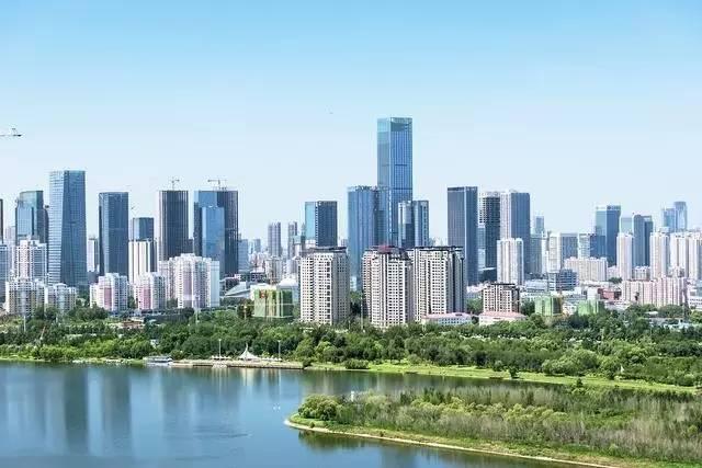 14838510055791964瀋陽是東北人口最多的城市