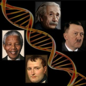 Famous-faces-linked-by-Y-DNA-haplogroups-300x300.jpg