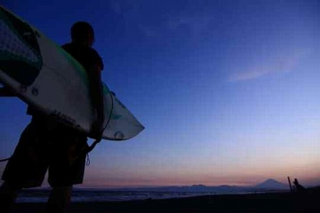 olympic-surf.jpg