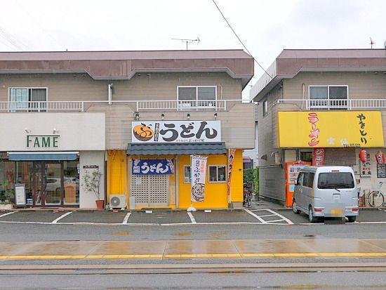 s-ぶっかけ外見IMG_1212