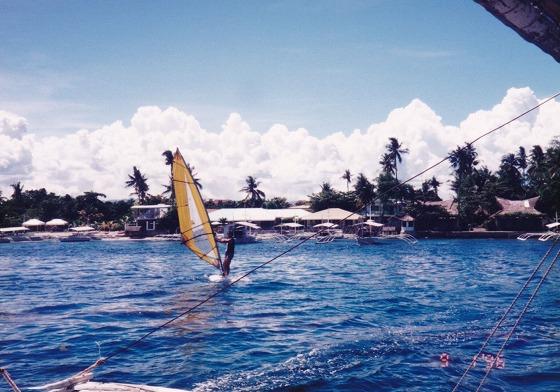 960901セブ・タンブリビーチリゾート-3