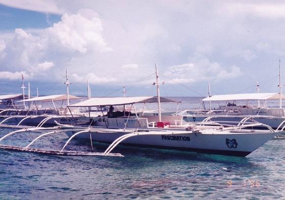960901セブ・タンブリビーチリゾート-5