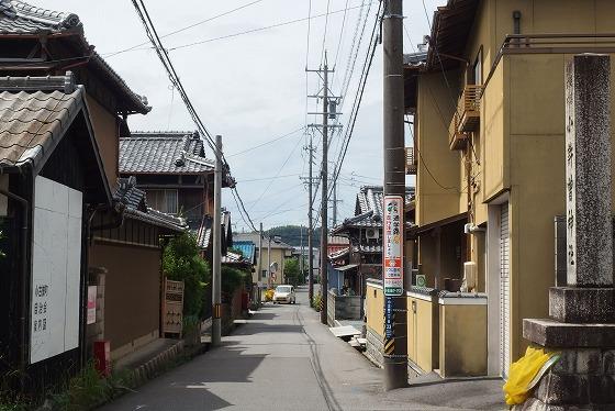 180630旧東海道街並み-13