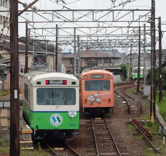 180630旧東海道あすなろう内部駅-2