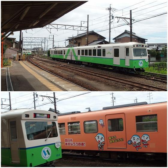 180630旧東海道あすなろう内部駅-3