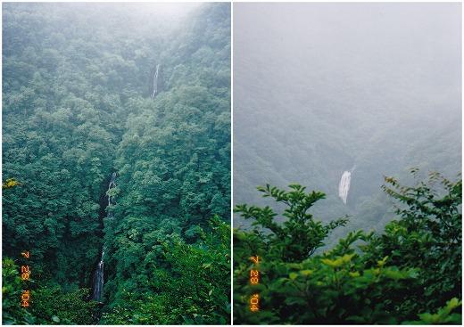 040728蔵王の滝
