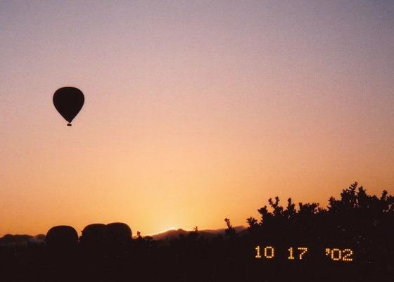 021017ケアンズ気球-2