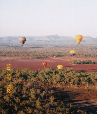 021017ケアンズ気球-3