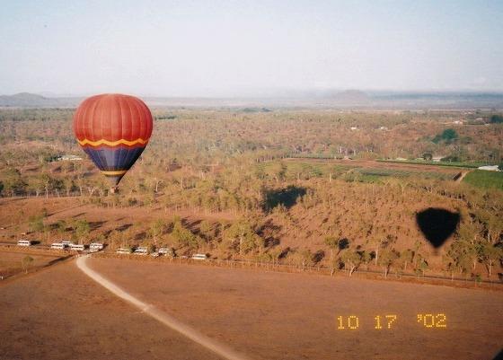 021017ケアンズ気球-4