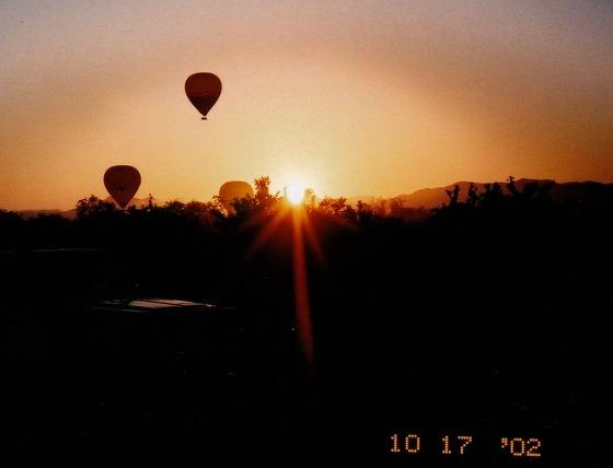 021017ケアンズ気球-1
