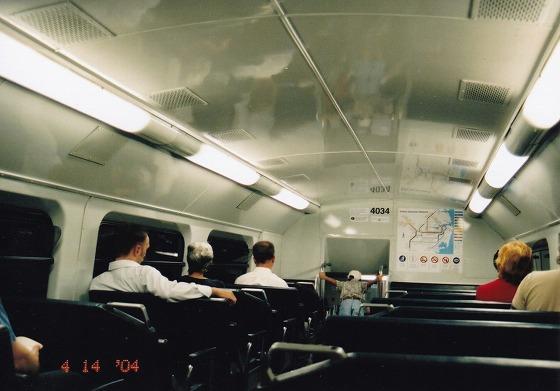 040414シドニー電車-2