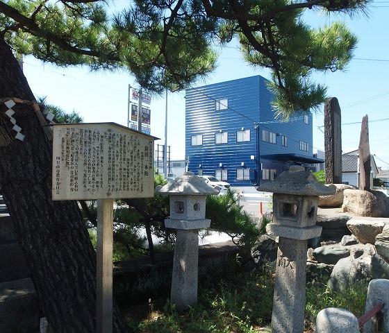 180928富田の一本松-3