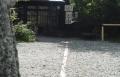 長群熊野神社 (1)