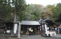 長群熊野神社 (3)