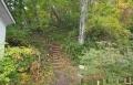 長群熊野神社 (5)