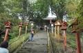 長群熊野神社 (6)