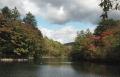 雲場池 (3)