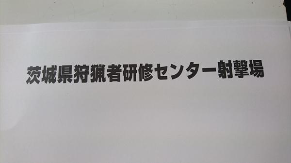 DSC_0277-S.jpg