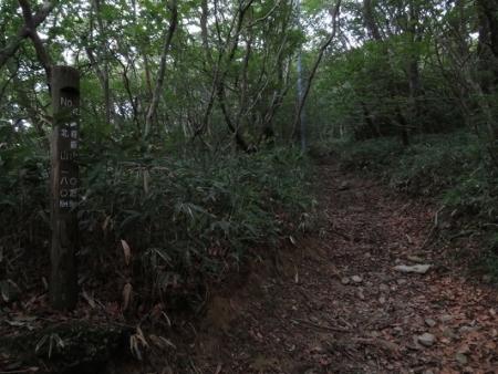 背振山 2018-07-30 085