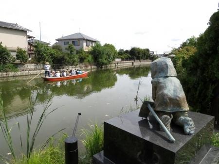川下り 2018-08-21 027