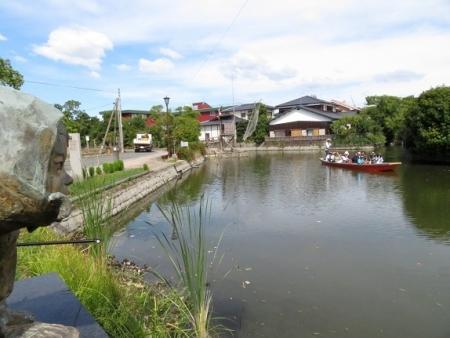 川下り 2018-08-21 023