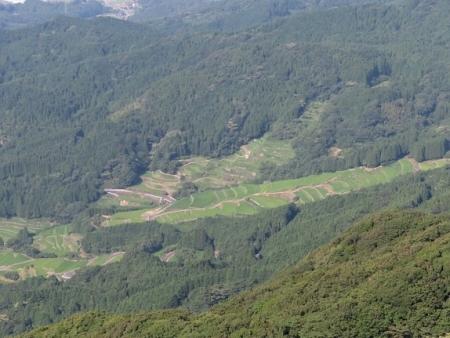 狐八幡岳 2018-08-06 011