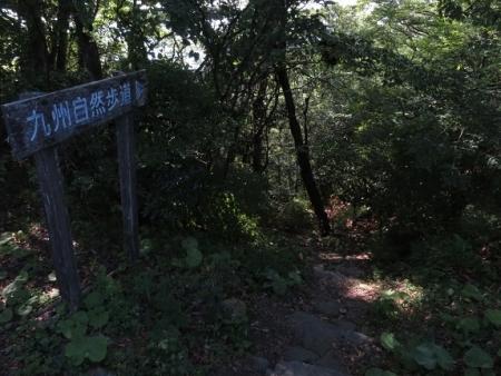 狐八幡岳 2018-08-06 045