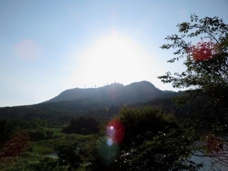 狐八幡岳 2018-08-06 089