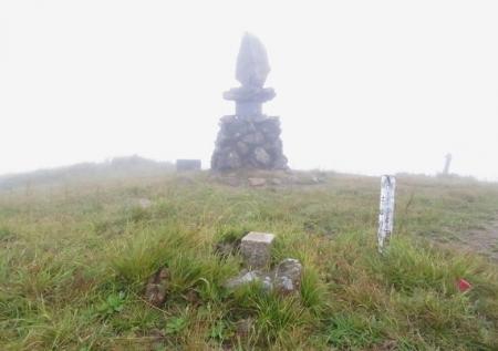 天山 2018-08-31 038