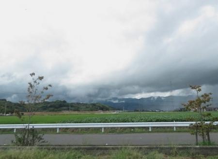 天山 2018-08-31 090