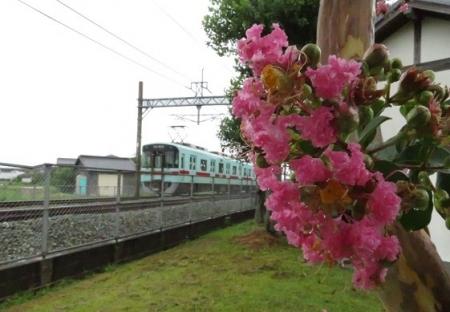 石丸山公園 2018-09-08 008