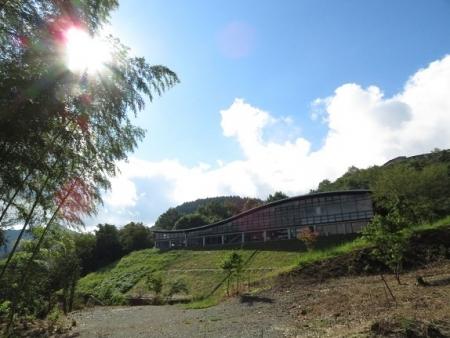 星野村 はんや舞 2018-09-16 120