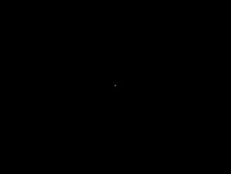 25日夜の月 2018-09-25 003