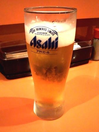 華獅子酒家090501