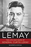LeMay (2)