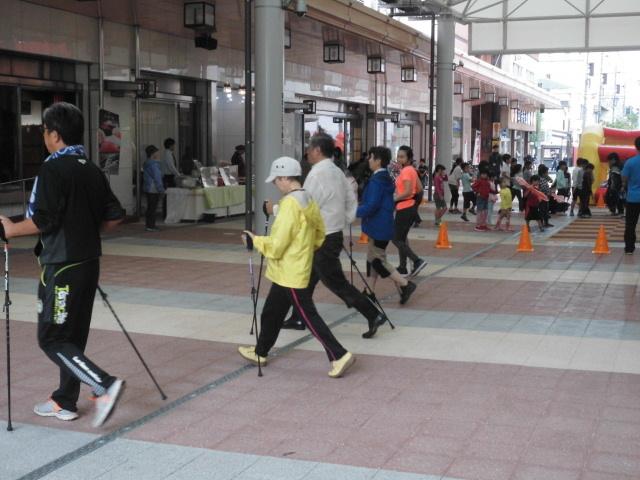 18930-鎌田講師歩行練習