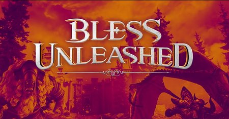 XboxOne版BLESS03