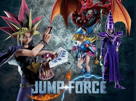 jumpforcekikumu001.jpg