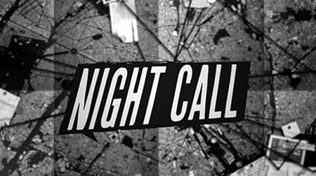 nightcallswit001.jpg