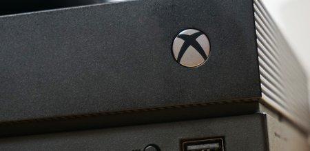 xboxonex02092.jpg