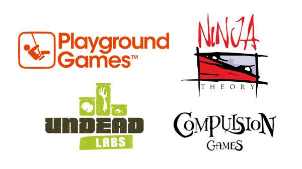 プレイグラウンドゲームズ マイクロソフト