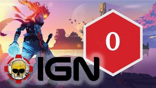 IGN任天堂の盗作ライターFilip Miucin氏が反論